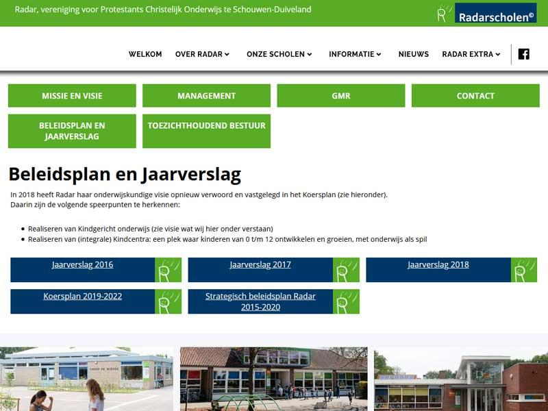 digisign-project-radarscholen-004